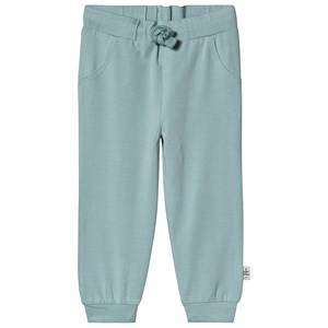 A Happy Brand Baby Pants Sky Blue 62/68 cm