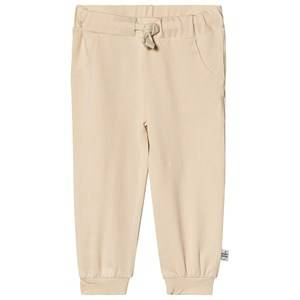A Happy Brand Baby Pants Champagne 74/80 cm