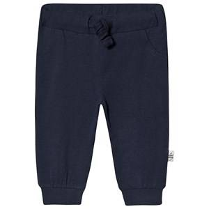 A Happy Brand Baby Pants Navy Night 74/80 cm