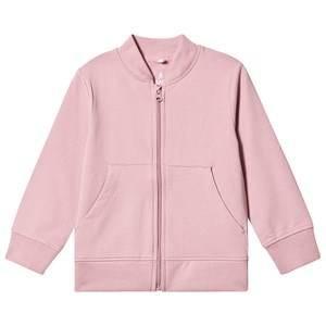 A Happy Brand Baseball Cardigan Rose 86/92 cm