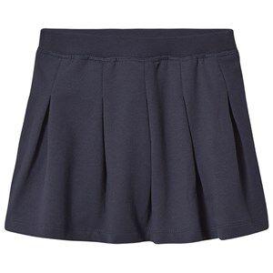 A Happy Brand Uniform Skirt Navy Night 98/104 cm
