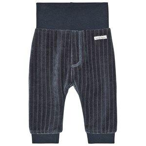 Hust&Claire; Genee Sweatpants Ombre Blue 68 cm (4-6 Months)