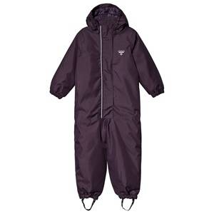 Image of Hummel Petra overall Mysterioso 122 cm (6-7 Years)