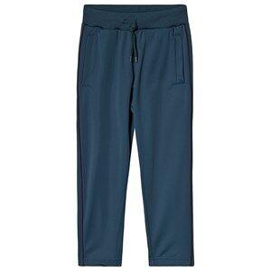 Image of Unauthorized Jamie Track Pants Orien Blue 176 cm (16-18 years)