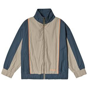 Image of Unauthorized Fredie Jacket Orien Blue 176 cm (16-18 years)