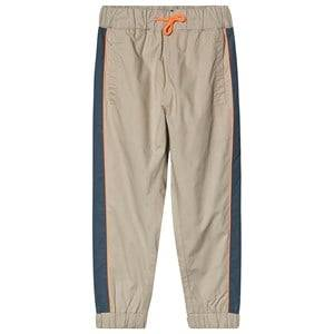Image of Unauthorized Fredrich Pants Orien Blue 176 cm (16-18 years)