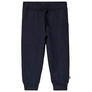 A Happy Brand Jogging Pants Navy Night 134/140 cm