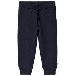 A Happy Brand Jogging Pants Navy Night 86/92 cm