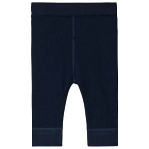 Image of Hust&Claire; Laso Leggings Blues 68 cm (4-6 Months)