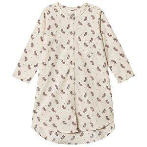 Liewood Evy Nightgown Fern/Rose Pyjamas