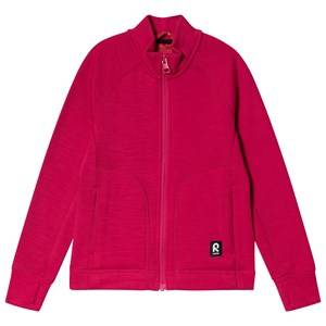 Image of Reima Svalbard Jacket Raspberry Pink 128 cm (7-8 Years)