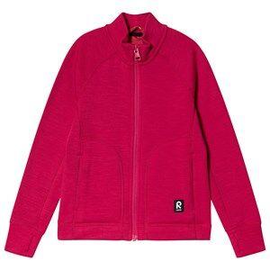 Image of Reima Svalbard Jacket Raspberry Pink 122 cm (6-7 Years)