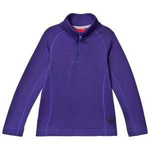 Image of Reima Ainis Mid Sweater Violet 128 cm (7-8 Years)