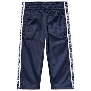 Image of Molo Altor Pants Infinity 176 cm (16-18 years)