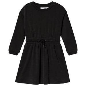 Image of Molo Collena Dress Black 98/104 cm