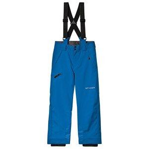Spyder Propulsion Ski Pants Old Glory Ski pants and salopettes