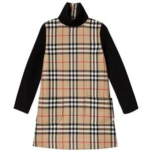 Burberry Adeline Dress Archive 3 years