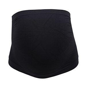 Medela upportive Belly Band Black