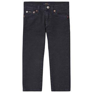 Ralph Lauren Sullivan Slim Jeans Common Navy 3 years