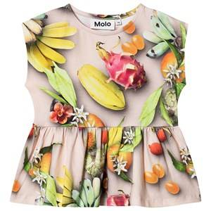 Molo Rayna T-Shirt Tutti Frutti 128 cm (7-8 Years)