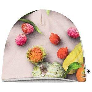 Molo Nedine Hat Tutti Frutti Beanies