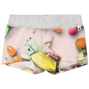 Molo Joanna Panties Tutti Frutti 92/98 cm