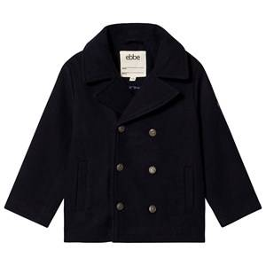 Image of ebbe Kids Dante Shipyard Coat Navy 116 cm (5-6 Years)