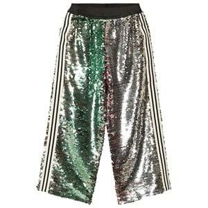Beau Loves Sequin Pants Mix Colors 6-7 Years