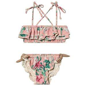 Louise Misha Zacata Bikini Sienna Flamingo 4 Years