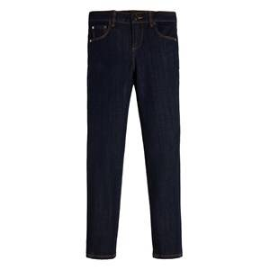 Guess Skinny Eco Stretch Jeans Indigo 8 years