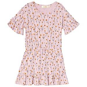 Soft Gallery Danica Dress Dawn Pink 9 years