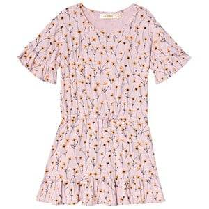 Soft Gallery Danica Dress Dawn Pink 10 years
