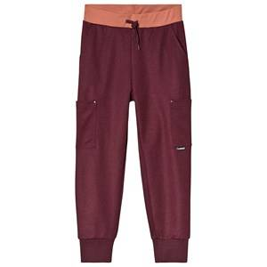 Image of Hummel Note Pants Fig 176 cm (16-18 years)