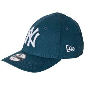 New Era New York Yankees Cap Dark Green Baseball caps