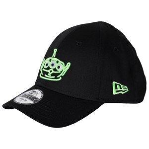 New Era Black Alien Toy Story 9Forty Cap Baseball caps