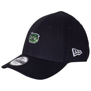 New Era Beast Boy Toddler Cap Navy Baseball caps