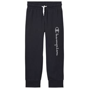 Champion Sweatpants Navy 5-6 years