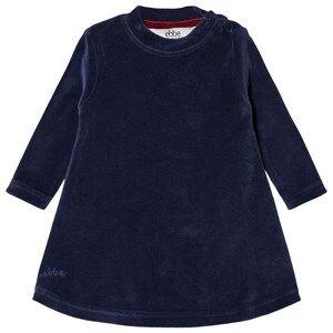 ebbe Kids Jade Dress Navy 116 cm (5-6 Years)