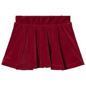 Image of ebbe Kids Janelle Skirt Cherry Red 104 cm (3-4 Years)