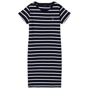 GANT Dress Navy 122-128cm (7-8 years)