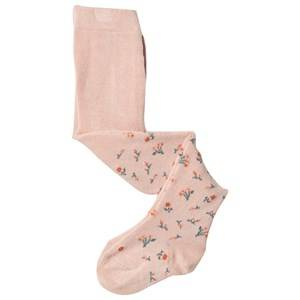 MP Rosa Tights Rose Dust 120 cm (6-7 Years)