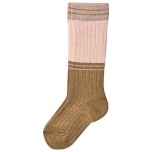 MP Shelly Socks Rose Dust 4 (25/28)