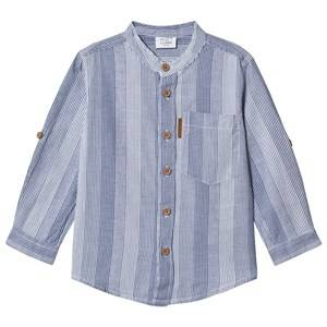 Image of Hust&Claire; Robbie Shirt Blue Moon 104 cm (3-4 Years)