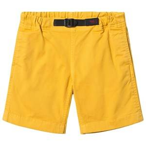 Image of Gramicci Shorts Yellow 100cm (3-4 years)