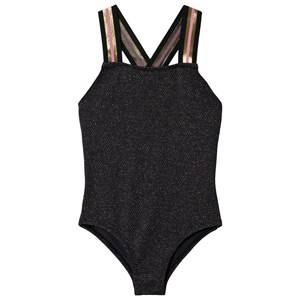 Image of Molo Neve Swimsuit Very Black 176 cm (16-18 years)