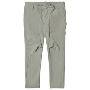 Reima Broby Pants Clay Grey 122 cm (6-7 Years)