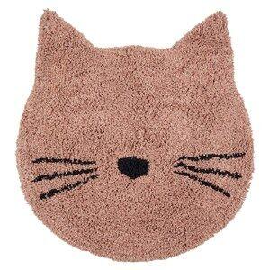 Liewood Bobby Rug Cat/Rose