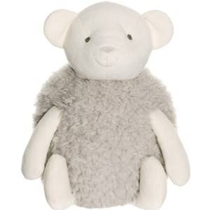 Teddykompaniet Fluffies Bear