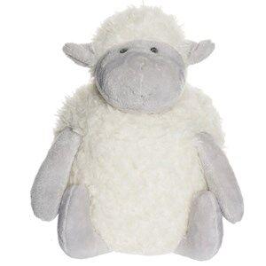 Teddykompaniet Fluffies Lamb