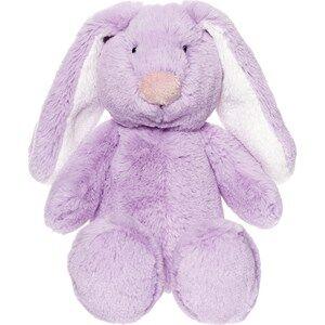 Teddykompaniet Jessie Bunny Purple